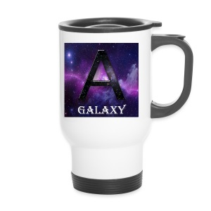 AwL Galaxy Products - Travel Mug