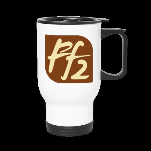 FF2 - Termosmuki