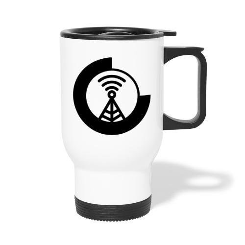 CRD Logo - Thermo mok