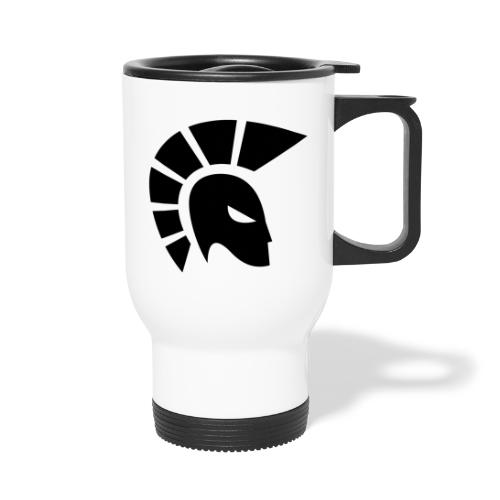 Aflex Hose Centurion Racing Icon - Thermal mug with handle
