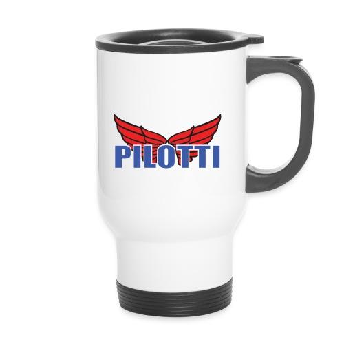 Pilotti - Termosmuki