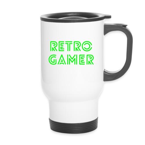 IMG_4321 - Thermal mug with handle