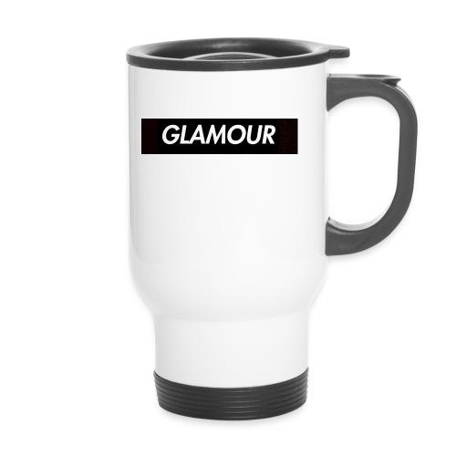 Glamour - Termosmuki