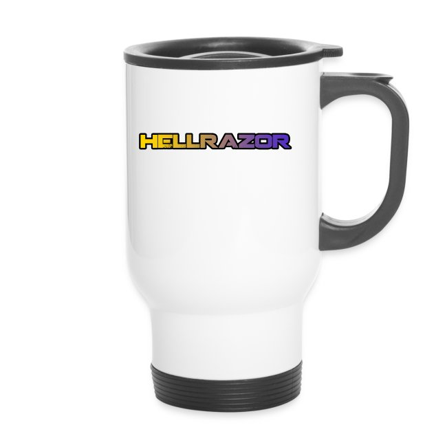 Hellrazor MK5