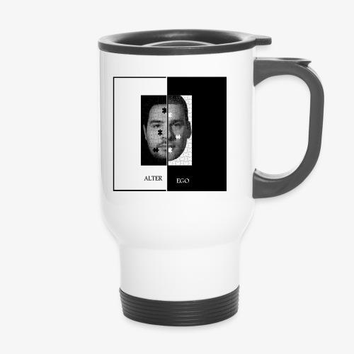 Alter Ego - Mug thermos
