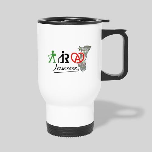 ARA Jeunesse - Mug thermos