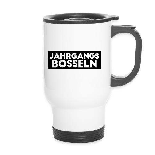JGB_whitelabel - Thermobecher mit Tragegriff