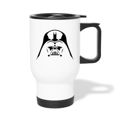 Dark-vador - Mug thermos