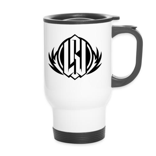 WPS ORIGINAL - Mug thermos