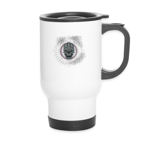 Standard - Mug thermos