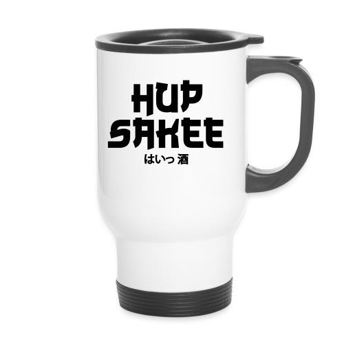 Hup Sakee - Thermo mok