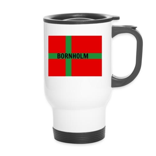 BORNHOLM - Termokrus