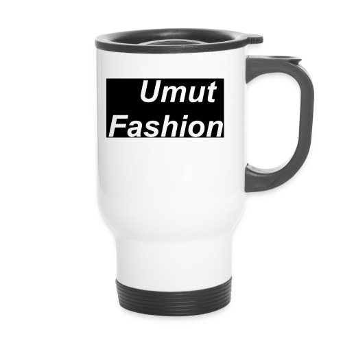 Umut Fashion - Thermobecher