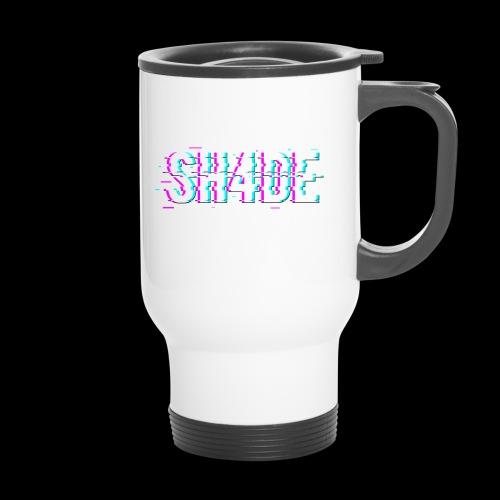 SH4DE. - Travel Mug