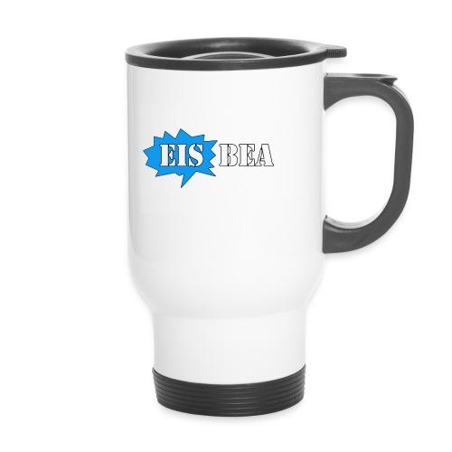 EISBEA-Acessoirs - Thermobecher