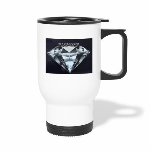 Diamond - Termosmugg