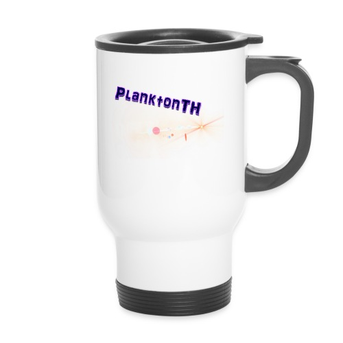 PlanktonTH, Lens Flare - Termosmuki