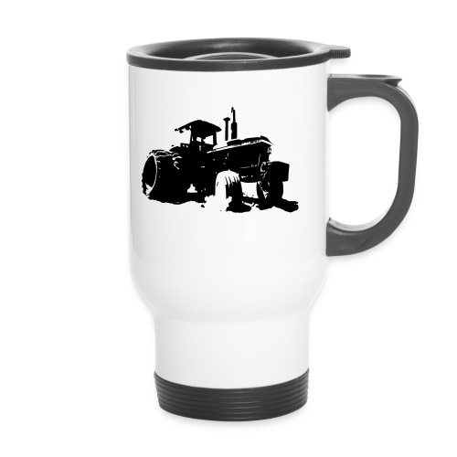 JD4840 - Travel Mug