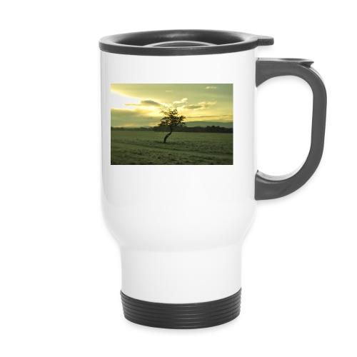 _DSC2060 - Travel Mug