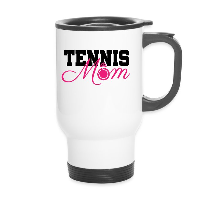 Geschenkideen mit tennisballen