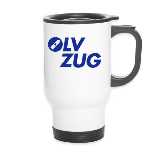 OLV_Zug_Logo_2_Z_ohneRand - Thermobecher
