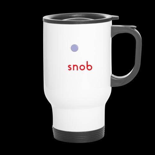 NUOVO3 png - Travel Mug