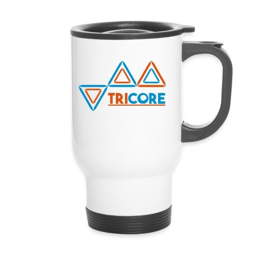 Tricore (F) - Mug thermos