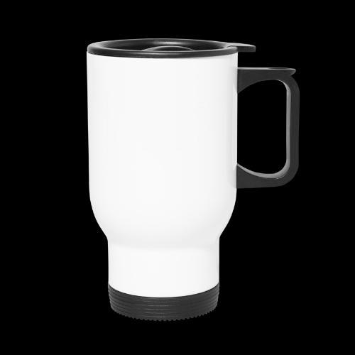 INFIDEL - Travel Mug
