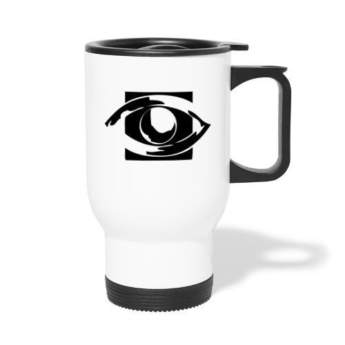 eos3 - Travel Mug