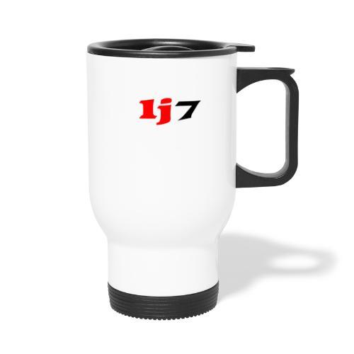 lj7 - Termosmugg