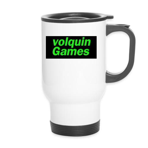 volquin - Thermo mok