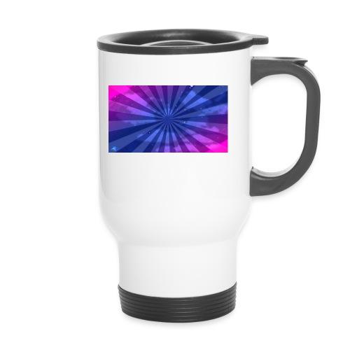 youcline - Travel Mug