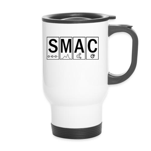 SMAC3_large - Travel Mug