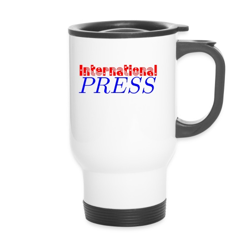 int_press-png - Tazza termica