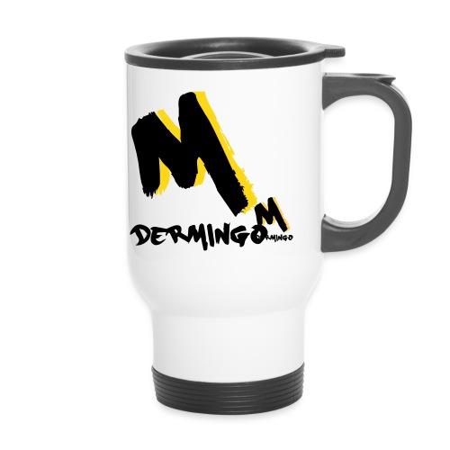 DerMingo - Travel Mug
