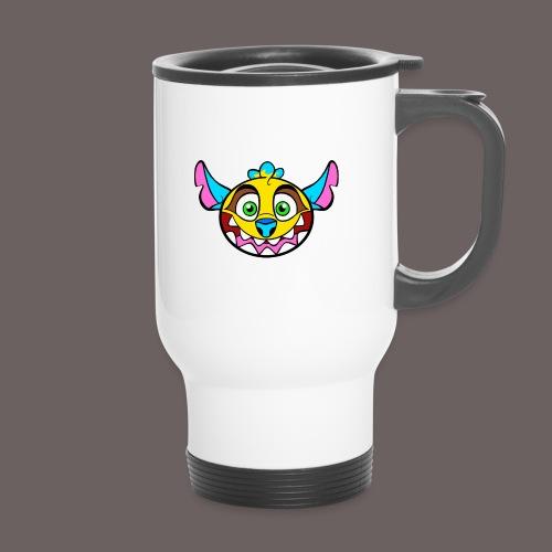 SCOOLY - Mug thermos