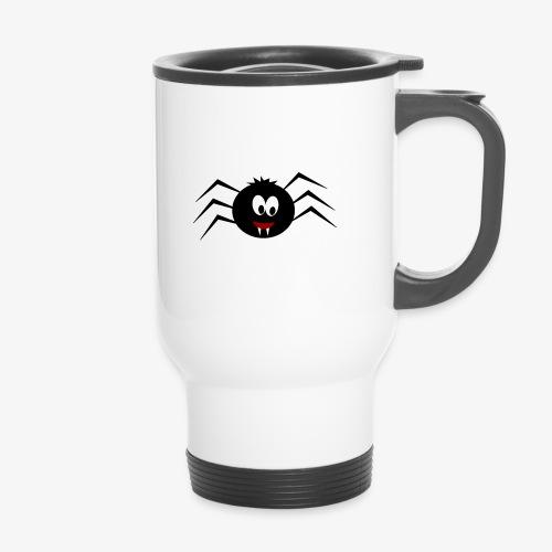 Little Spider - Travel Mug