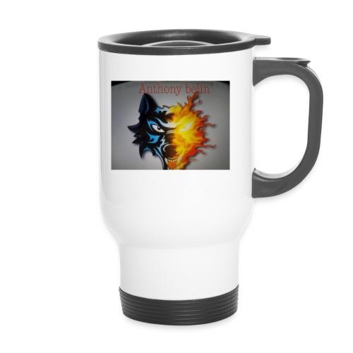 E44A4C12 938F 44EE 9F52 2551729D828D - Mug thermos