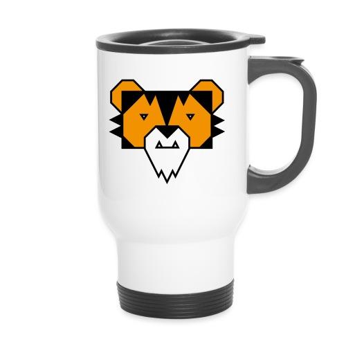 Teegre original - Mug thermos