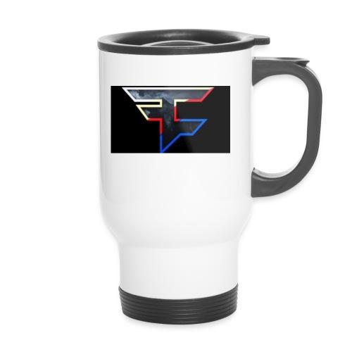 FAZEDREAM - Travel Mug