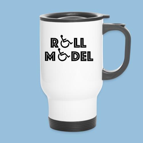 RollModel - Thermo mok
