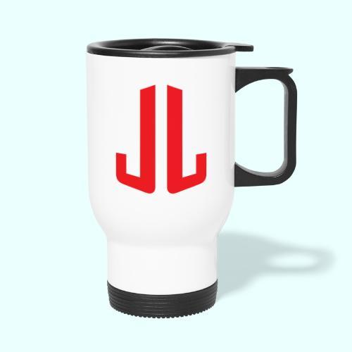 BodyTrainer JL - Termosmuki