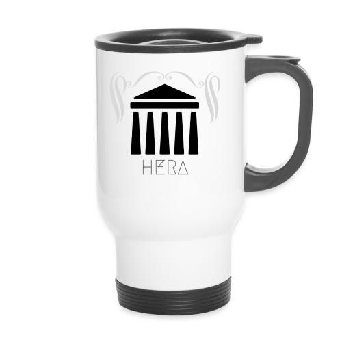 HERA - Mug thermos