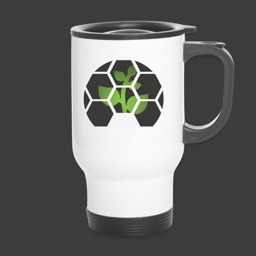 Biosphere Stuffs - Travel Mug