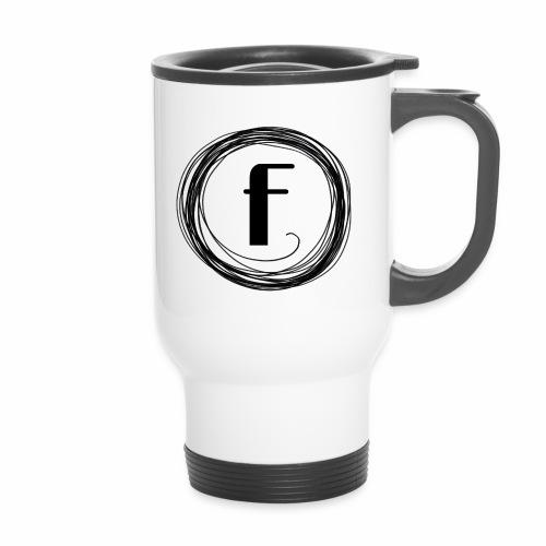 federhaus - Thermobecher