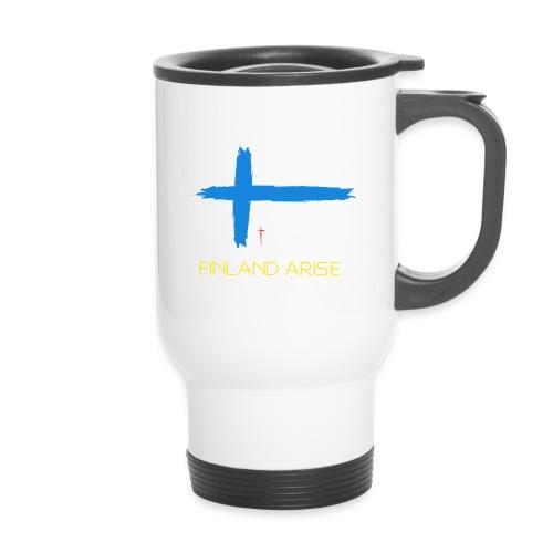 Finland Arise - Termosmuki