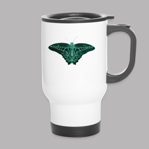 MOTH - Travel Mug