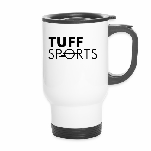 tuffsports - Thermobecher