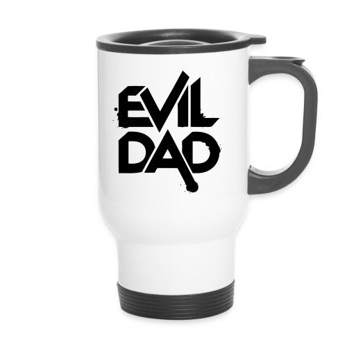 Evildad - Thermo mok