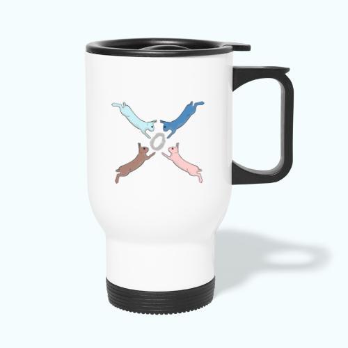 Easter - Travel Mug